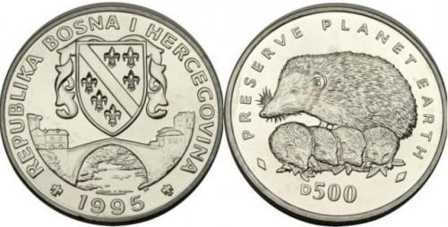 1995_Bosniya_i_Gercegovina_500_dinar_medno-nikelevyy_splav_Ezhi.jpg