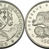1995_Bosniya_i_Gercegovina_500_dinar_medno-nikelevyy_splav_Ezhi