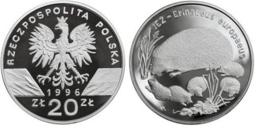 1996_polsha_20_zlotyh_serebro_Ezhi.jpg