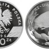 1996_polsha_20_zlotyh_serebro_Ezhi