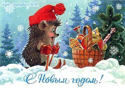 card_005.jpg